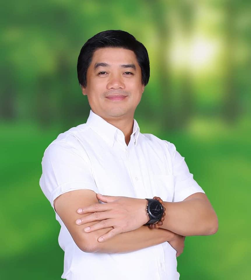 TS. Trịnh Xuân Đức - Chân dung người lãnh đạo quyết đoán, nhiệt huyết với sự nghiệp nghiên cứu về enzyme