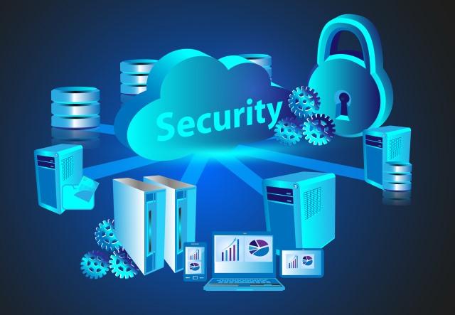 Chính sách bảo vệ thông tin khách hàng